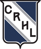 CRHL – Capital Recreation Hockey League Inc.