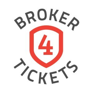 Broker4TicketsLogo-300x300
